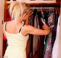 closet photo