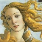 H απόλυτη ομορφιά της θεάς Αφροδίτης. Γράφει η ιστορικός Βαρμάζη Αντωνια.