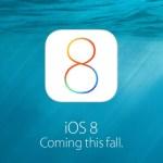 iOS 8: Νέα προβλήματα με Bluetooth και iCloud.