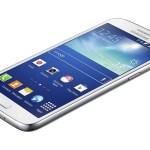 Samsung Galaxy Grand 3: Ακόμα πιο… Grand!
