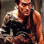 To Starz ανακοίνωσε τη νέα τηλεοπτική του σειρά που βασίζεται στο 'Evil Dead' του Sam Raimi