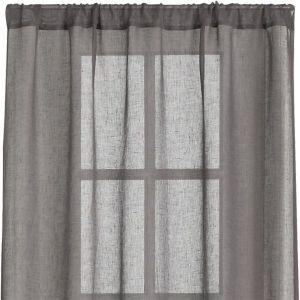 linen-sheer-grey