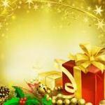 Ιδέες για οικονομικά Χριστουγεννιάτικα δώρα