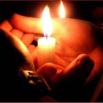 """Άνω-κάτω οι άγγελοι Γ' ΜΕΡΟΣ """"στο σκοτεινό δωμάτιο"""" από Χάνο Ρέγγα"""