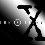 X-FILES: Η αλήθεια είναι ακόμα εκεί έξω…
