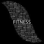 Fitness: Ανάγκη ή Πολυτέλεια;