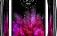 LG G Flex 2: Ακόμα πιο εντυπωσιακό