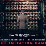 Το παιχνίδι της μίμησης  (2014)