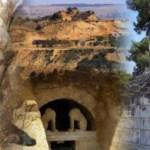 4 διάσημα ελληνικά αρχαιολογικά ευρήματα και το μυστήριο τους