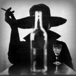 Αλκοολισμός και θεραπεία