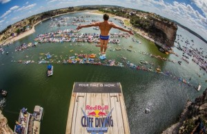 Best-RedBull-Photos-of-The-Year_13-640x415