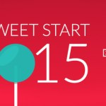 OnePlus One: Κατα Μάρτιο το Android Lollipop.