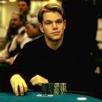 Οι επτά πιο επικές ταινίες με Καζίνο