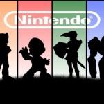 …Και η Nintendo στον χώρο των mobile games!