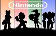 ...Και η Nintendo στον χώρο των mobile games!