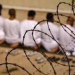 Το Charlie Hebdo και το Guantanamo