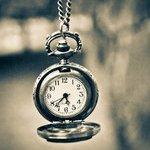 Θέλω να πολεμήσω το άγχος αλλά με πιέζει ο χρόνος