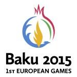 Ελληνικές επιτυχίες στο Baku…