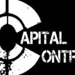 Τι είναι τα capital controls?