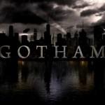 «Gotham»:  Η σειρά εθισμός όλων των τηλεθεατων!!