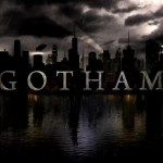 """Gotham"":  Η σειρά εθισμός όλων των τηλεθεατων!!"