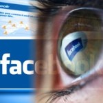 Online stalking: ένα λάθος στο οποίο υποκύπτεις