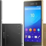 "Xperia M5: Το ""Super Mid-Range"" της Sony"