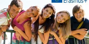 Erasmus-15-2ztabhpp9z346f2agybr4a