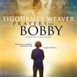 Prayers for Bobby, μία αληθινή ιστορία