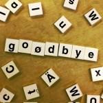 breakup-scrabble-via-wwworks-flickr1