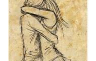 αγκαλιά... ΖΩ!