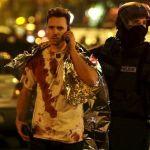 Τρομοκρατικά και Επικίνδυνα. Μία άλλη Ευρώπη γεννιέται (πεθαίνει).