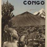 Belle epoque μόνο για μερικούς – Η ιστορία του αποικιακού Κονγκό