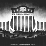WWIII: Από το Σχέδιο Μάρσαλ στις ΜΚΟ