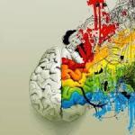 Είσαι δημιουργικός άνθρωπος; 15 σημάδια που το αποκαλύπτουν!