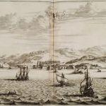 Η πειρατεία στις ελληνικές θάλασσες