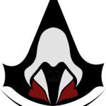 15 λόγοι για να ασχοληθεις με το Assassin's Creed