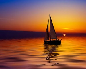 1bahamas-boat-rental