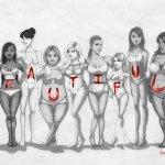 """Body shaming και η εμμονή του σώματος: πόσο ντρεπόμαστε για το """"μη τέλειο"""" σώμα μας?"""