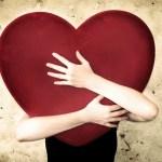 Η αληθινή αγάπη έχει εμβέλεια χιλιάδων μιλίων…
