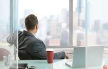 Αυτά είναι τα 4 μυστικά για ένα σύγχρονο και λειτουργικό γραφείο!