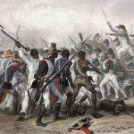 Η επανάσταση της Αϊτής