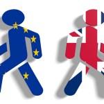 Brexit: Η μορφή του απο 3 διαφορετικές οπτικές γωνίες…