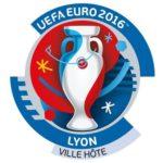 Euro 2016: Η Ευρώπη παίζει μπάλα