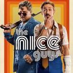 Παίζει τώρα: The Nice Guys