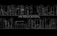 Στο λυκαυγές μια νέας εκπαιδευτικής πραγματικότητας