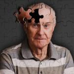 Κάνναβη: Η λύση πίσω από το Αλτσχάιμερ;