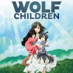 5 Anime Movies