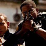 Elite Squad: Μια ταινία για το αληθινό (;) Ρίο
