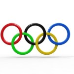 Οι Ολυμπιακοί Αγώνες στον κινηματογράφο: Race